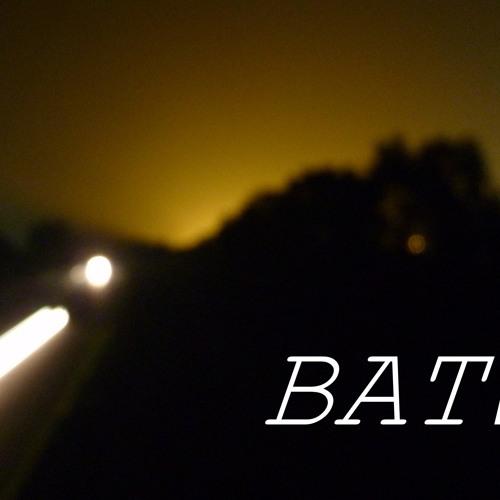 Batwa's avatar