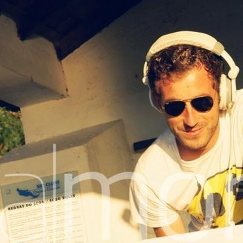 DJ RICKY@'s avatar