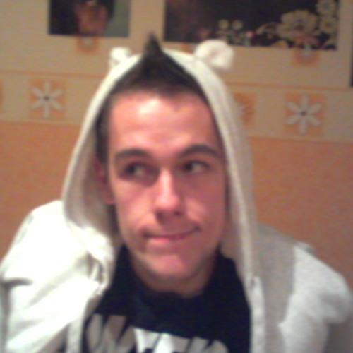 Partiradar's avatar