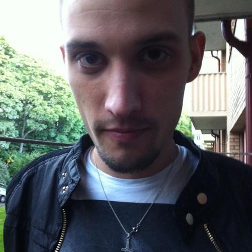Wiltzu's avatar