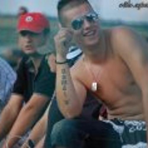 Madalin U Cluj's avatar