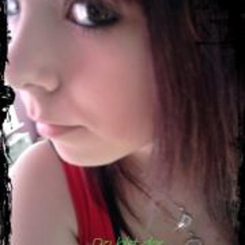 Mia Breebreepika Zapf's avatar