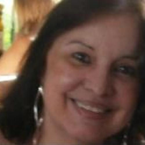Sheila Paiva's avatar