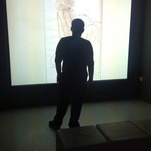 CallMePaddy's avatar