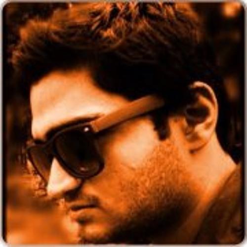 Sumit Parwani's avatar
