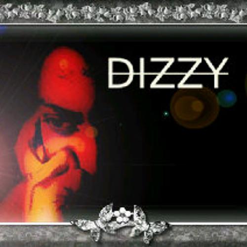 DIZZY.'s avatar