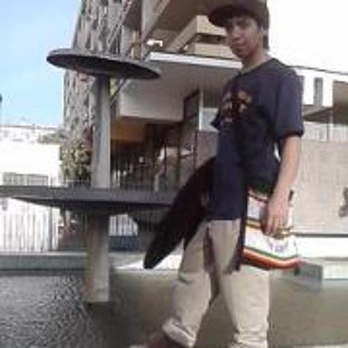 Bryan Vasquez Cogollo's avatar