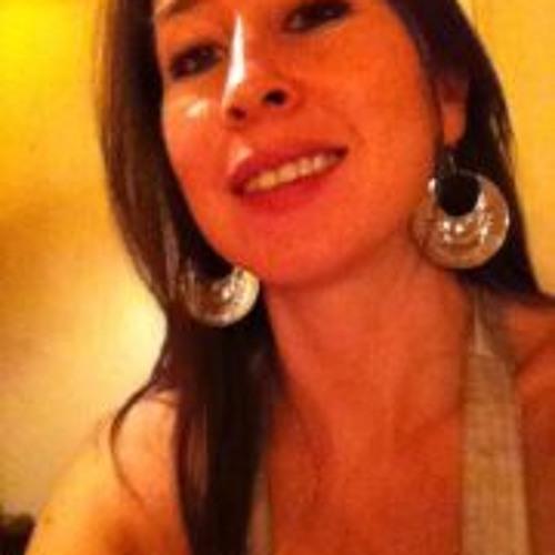 Andrea Alcaino's avatar