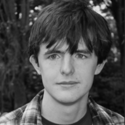 Olly Farrell's avatar
