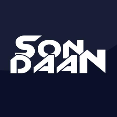 SonDaan's avatar