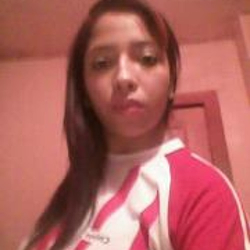 Lizbeth Castillo 4's avatar