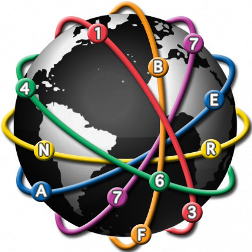 Global City NYC's avatar