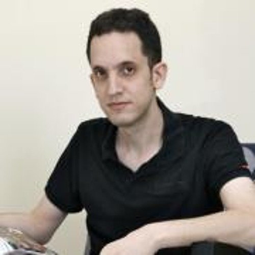 Tal Agam's avatar
