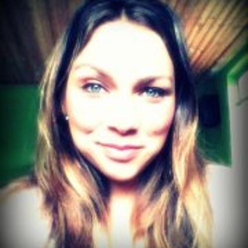 Gabrielle Rioga's avatar