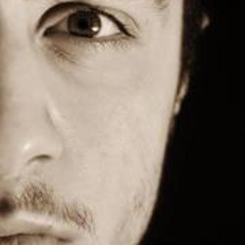 Genc Berisha 1's avatar