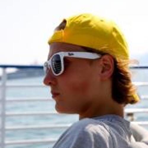 Warner Hoogesteger's avatar