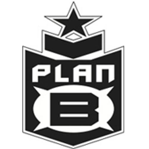 Plan B (Berlin)'s avatar