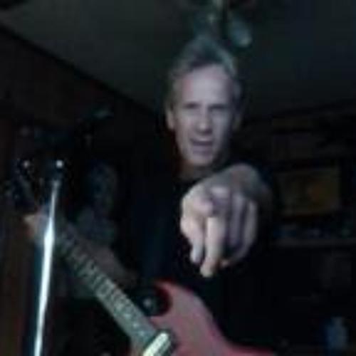 Buddy Edenfield's avatar