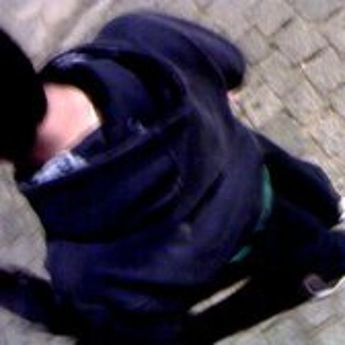 Cristiano Assunção's avatar