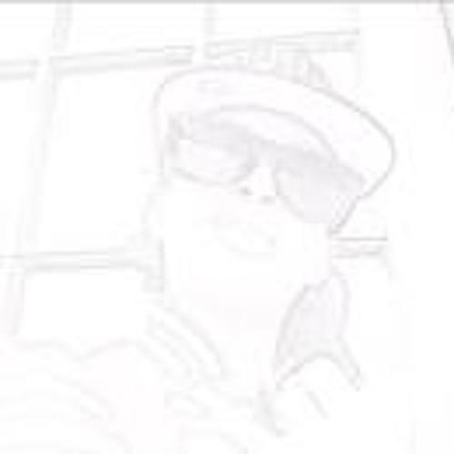 Kumsa Onbekend's avatar