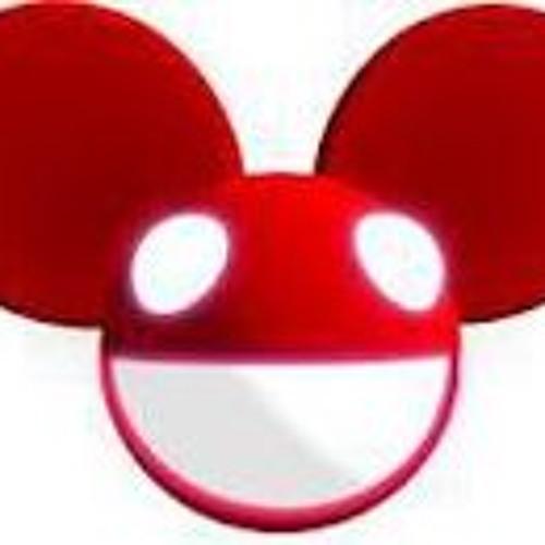 user213293's avatar