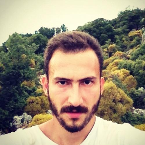 Gencer Soytemiz's avatar