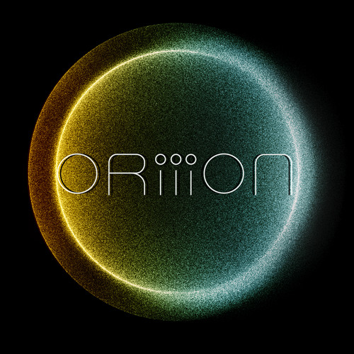 ORiiiON's avatar