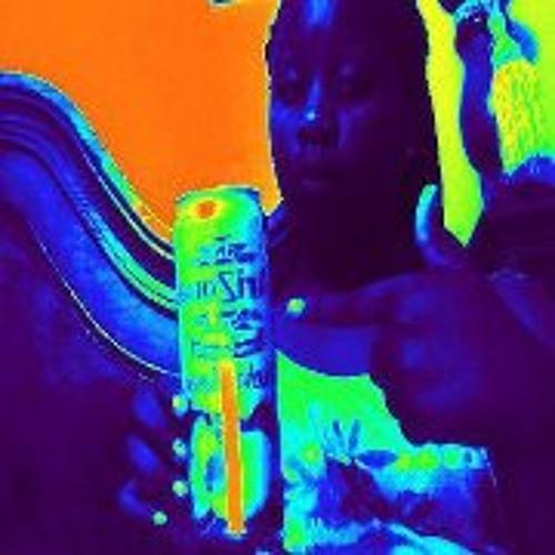 Kanah Hershey MBluv's avatar
