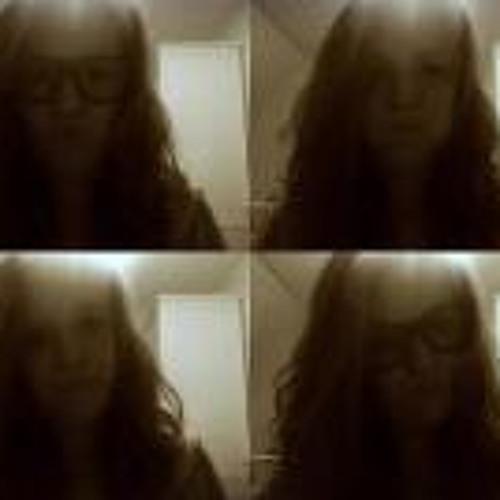 Marlieke ter Wee's avatar