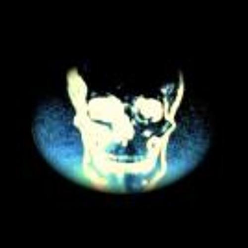 John Helbling's avatar