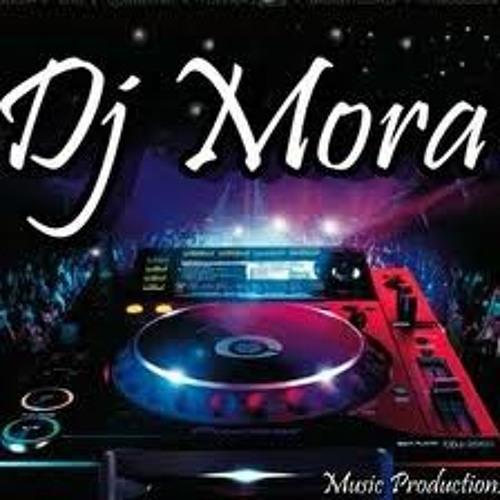DjMora Ac's avatar
