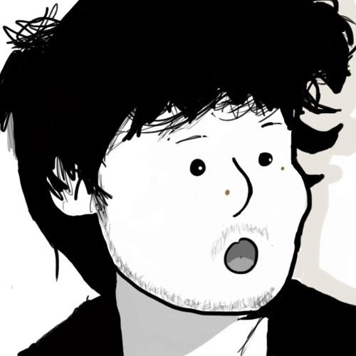 Hollow_'s avatar