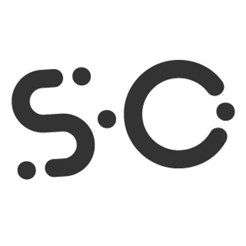 Stu Cox's avatar
