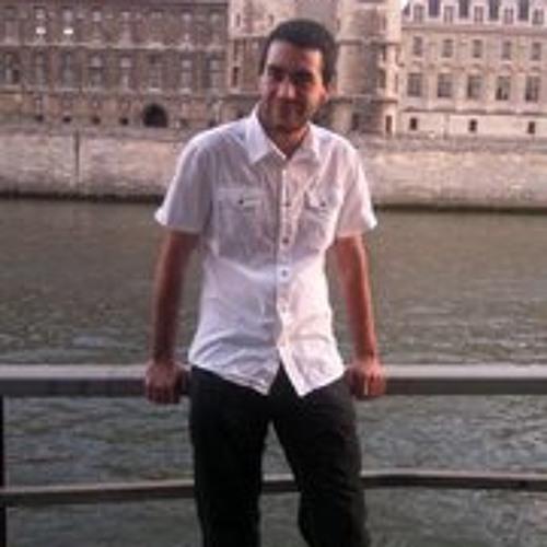Fabio Costa 46's avatar
