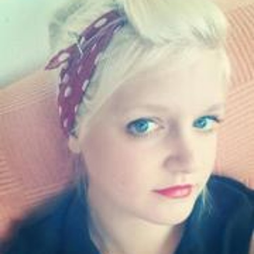 Anna Rambow's avatar