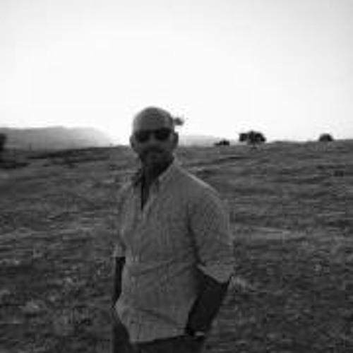Jim Plasman's avatar