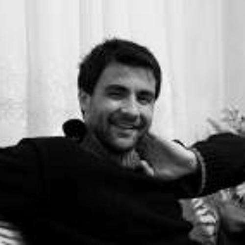Turan Aksoy's avatar