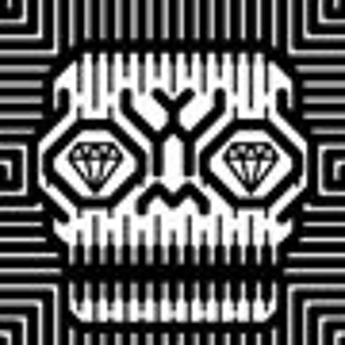 bronkoB's avatar