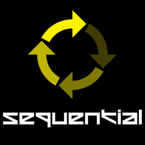 Sequential (Records)'s avatar
