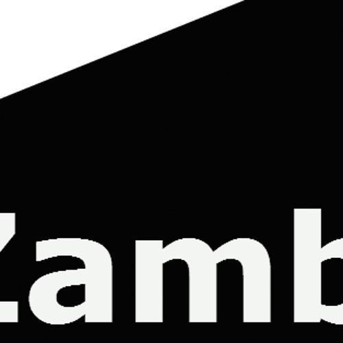 Zambak's avatar
