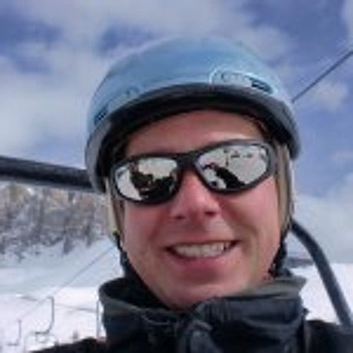 Stefan Arnold 5's avatar