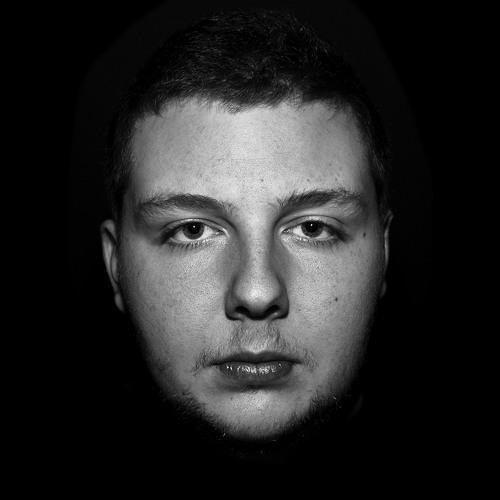 Melchior Bachmann's avatar