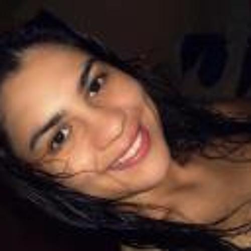 Kethlin Katz's avatar