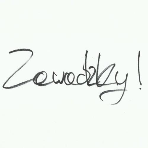 Zawadzky!'s avatar
