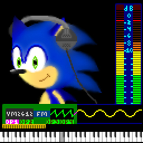 Sonic The Hedgehog HD - Bridge Zone