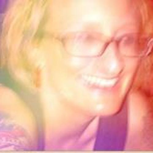 ~loislame~'s avatar