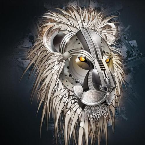 AWL5006's avatar