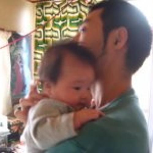 Taro Morimoto's avatar