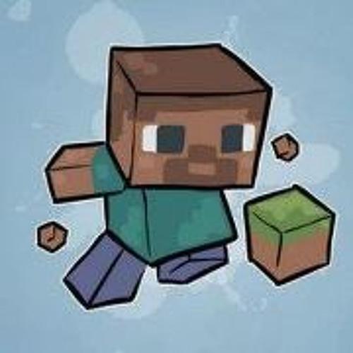Enrevio Nini's avatar