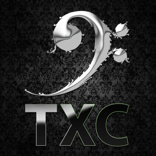 Dj Txc's avatar